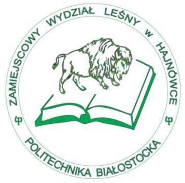 logo-konkurs-rozstrzygniety