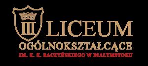 logo_3lo_kropka