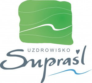 logo_suprasl